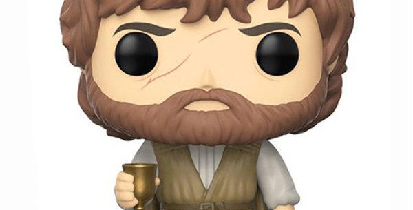 Funko POP! Game of Thrones 50 Tyrion Lannister Meereen