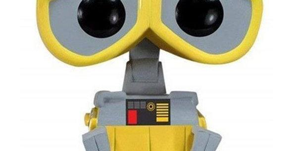 Funko POP! Disney #45 WALL-E