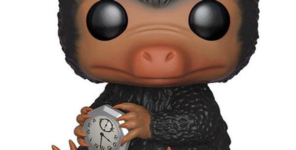 Funko POP! Les Animaux Fantastiques 2 #22 Niffler 25 Cm