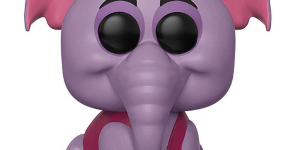 Figurine Pop! 478 Disney Aladdin Elephant Abu