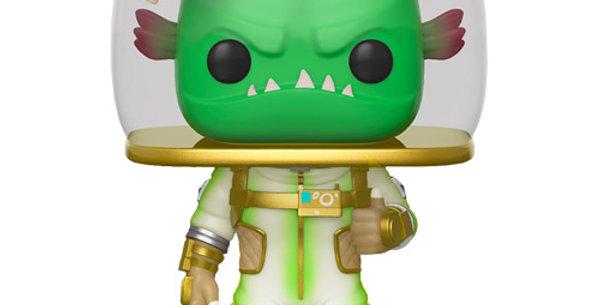 Figurine POP Games 514 Fortnite Leviathan