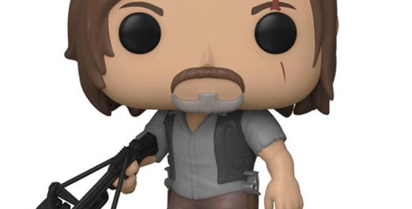Funko POP! TV: The Walking Dead #889 Daryl Dixon