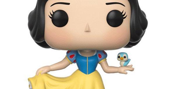 Funko POP! Disney Snow White #339 Blache Neige