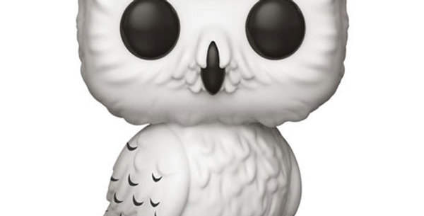 Funko POP! Harry Potter #76 Hedwig