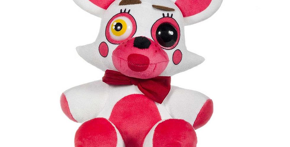 Five Nights At Freddys Mangle Plush Soft Toy 20CM