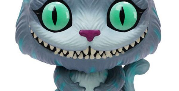 Funko Pop! Disney Alice in Wonderland #178 Cheshire Cat