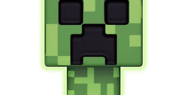 Funko POP! Minecraft 320 Creeper Exclusive