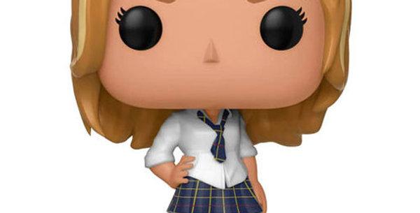 Funko POP! Gossip Girl #620 Serena van der Woodsen
