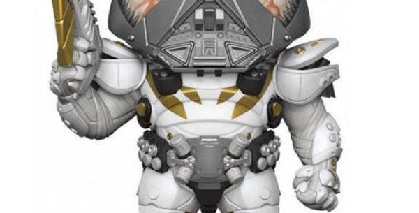 Destiny POP! 343 Games Vinyl figurine Dominus Ghaul 9 cm