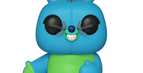 Figurine Funko POP Disney Toy Story 4 Bunny 532