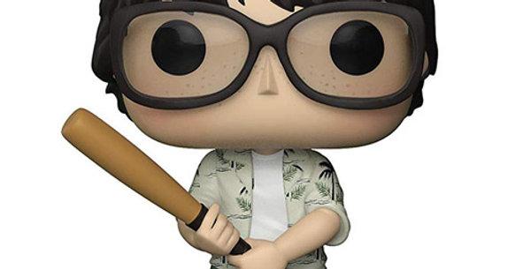 Funko POP! IT #540 Richie Tozier