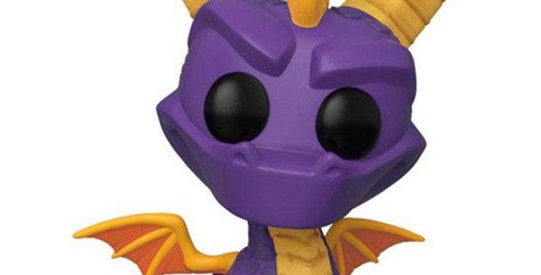 Funko POP! Spyro #528 25CM