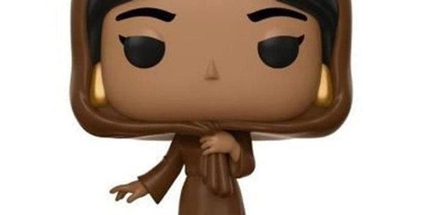 Figurine Pop! 477 Disney Aladdin Jasmine