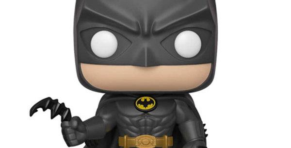 Funko POP! Batman #275 Batman 1989