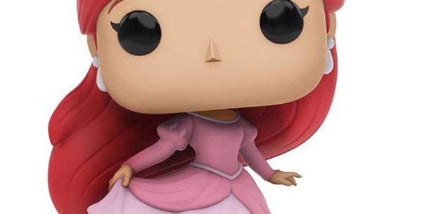 Funko Pop! Disney La Petite Sirène #220 Ariel