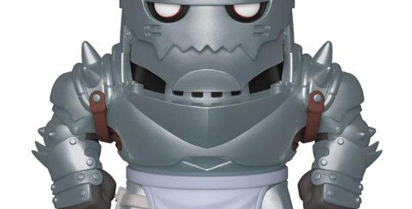 Figurine Pop Fullmetal Alchemist 392 Alphonse Elric
