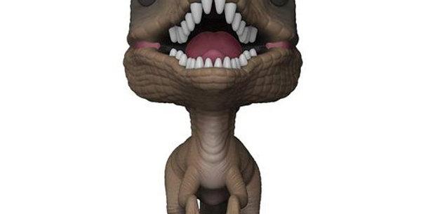 Pop figure Movie 549 Jurassic Park Velociraptor