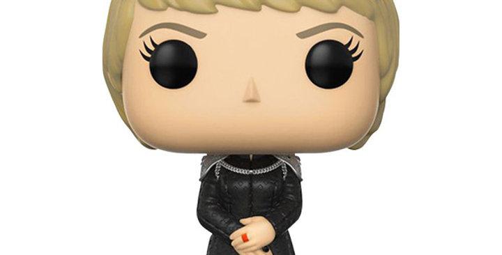 Funko POP Game of Thrones #51 Cersei Lannister