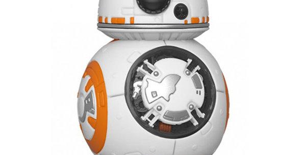 POP! Star Wars The Rise of Skywalker #314 BB-8