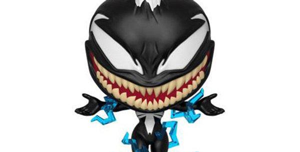 Funko POP! Marvel Venom #512 Venomized Storm