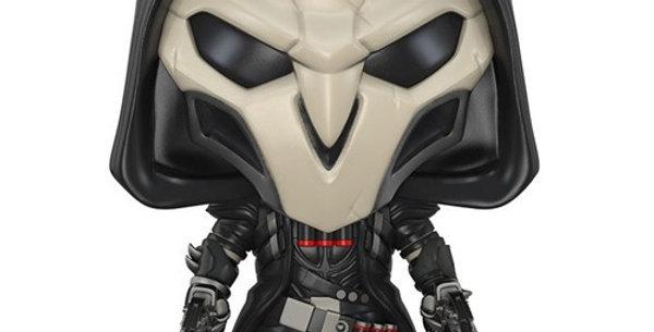 Funko POP! Overwatch 93 Reaper Faucheur