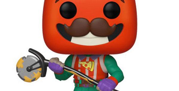 Figurine POP Games 513 Fortnite Tomatohead