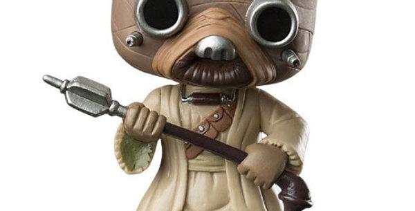Funko Pop! Star Wars #19 Tusken Raider