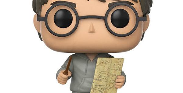 Funko POP! Harry Potter #42 Harry Potter