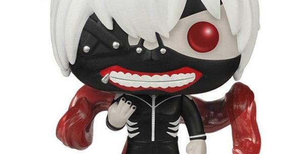 Funko POP! Tokyo Ghoul #61 Ken Kaneki