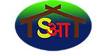 sciencealaya logo