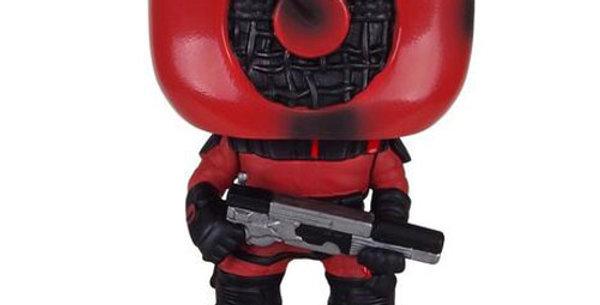 Funko Pop! Star Wars #112 Guavian