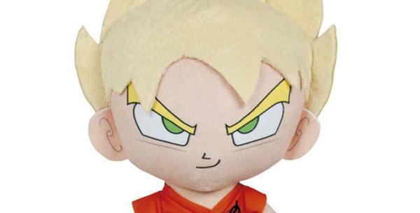 Dragon Ball Super Goku 24cm