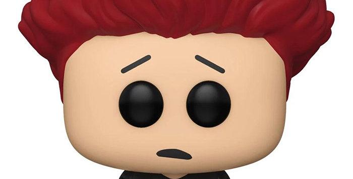 Funko POP South Park 24 Jersey Kyle