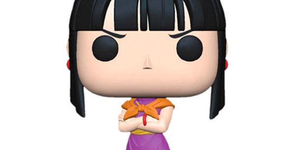 Figurine Funko POP Animation Dragon Ball Chichi 617