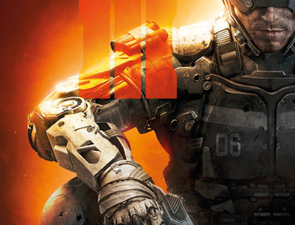 570 Call of duty Black ops III
