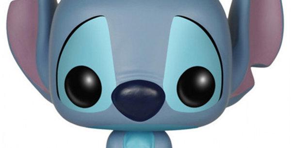 Figurine Funko POP Disney Stitch 159