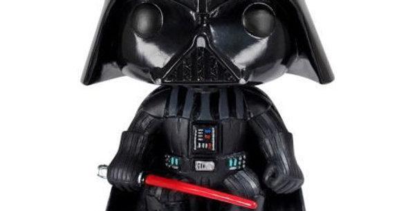 Funko POP! Star Wars #01 Darth Wader