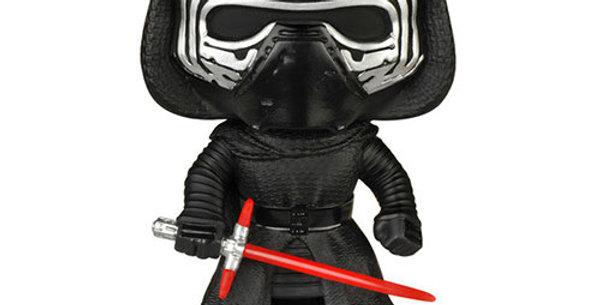 Funko Pop! Star Wars #60 Kylo Ren