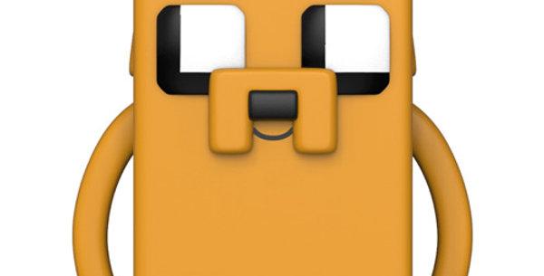 Funko POP! Adventure Time X Minecraft 412 Jake