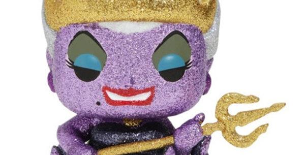 Funko POP! Disney La Petite Sirène #231 Ursula Diamond Exclusive
