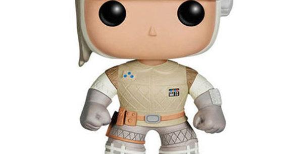 Funko POP! Star Wars #34 Luk Skywalker (HOTH)