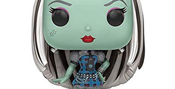 Funko POP! Monster High #369 Frankie Stein