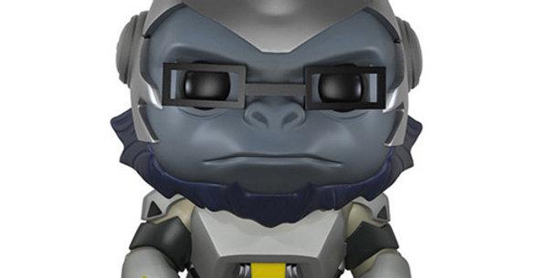 Funko POP! Overwatch 97 Winston