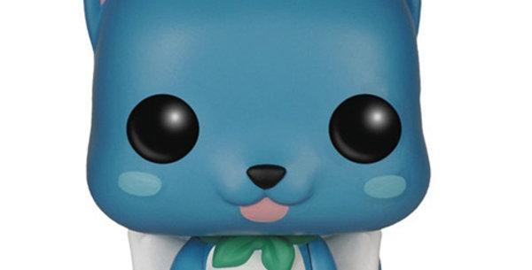 Fairy Tail POP! #69 Animation Vinyl figurine Happy 9 cm