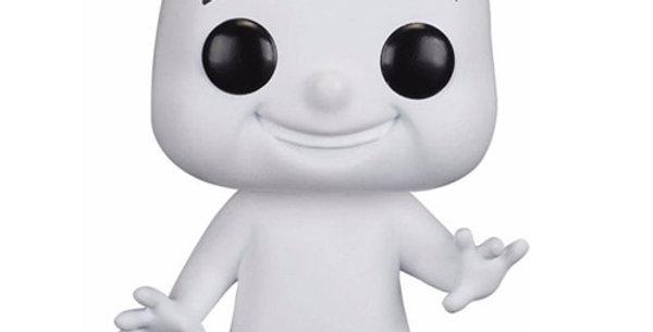 Funko POP! Ghostbusters #308 Rowan's Ghost