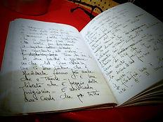 Scritti.jpg
