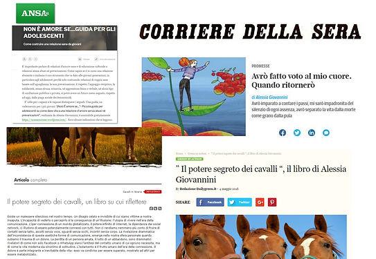 ArticoliPress.jpg