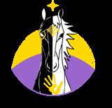 Logo Cavalli Maestri piccolo.png