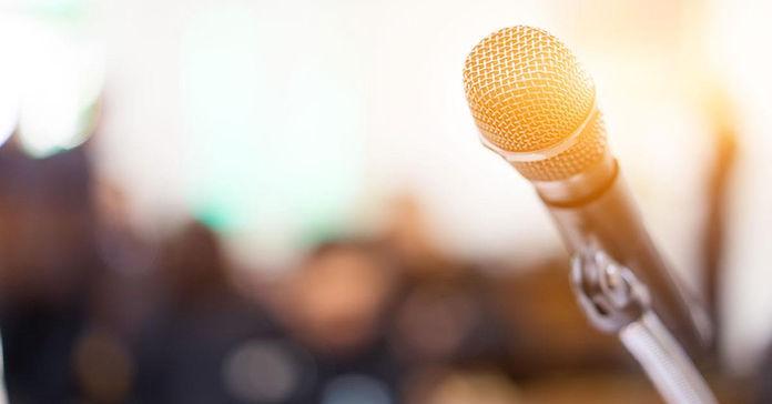 MicrofonoPress.jpg
