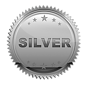 Silver-Free-Download-PNG.png